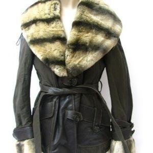 Punto Fashion